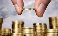 پیشبینی افزایش حقوق 10 درصدی کارمندان برای سال 1400