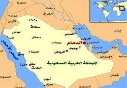 اظهارات شیخ سلفی سعودی جنجالبرانگیز شد