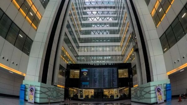 سنگینترین صفهای خرید و فروش سهام در ۳۰ آذر