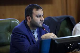 واکنش پیرهادی به بیانیه ترامپ علیه ایران+ عکس