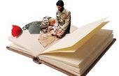 «داستان» عصای دست رزمندگان در بیان خاطرات شد