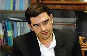 نتیجه تحقیق و تفحص از استقلال و پرسپولیس در مجلس اعلام میشود
