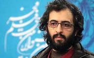 بهروز شعیبی در ایران و لبنان سریال میسازد