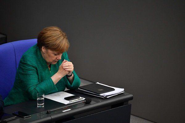 ادامه بن بست در مذاکرت اتحادیه اروپا و انگلیس بر سر برگزیت