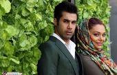 واکنش سخنگوی قوه قضاییه به بازداشت فروزان و همسرش