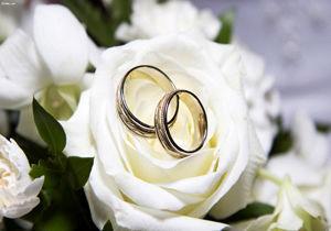 چرا جوانان ازدواج نمیکنند؟