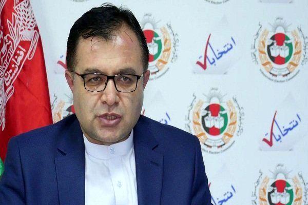 احتمال همزمانی انتخابات پارلمانی و ریاستجمهوری در غزنی افغانستان