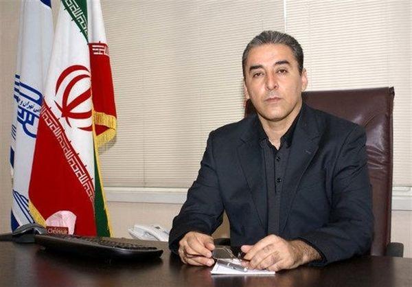 ورود شهرداری تهران برای تامین اتوبوس دانشگاه آزاد واحد علوم و تحقیقات