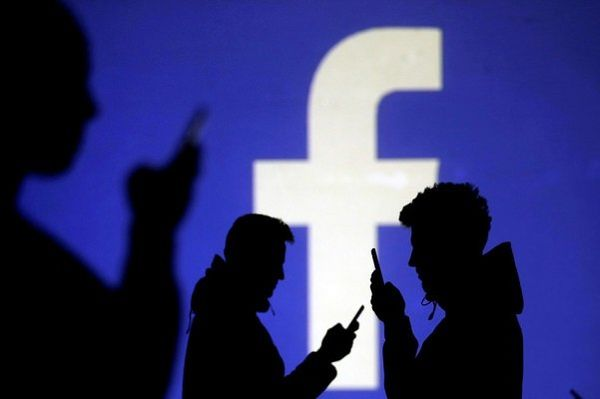 نگرانی کاربران موبایلهای سامسونگ از عدم حذف اپلیکیشن فیسبوک