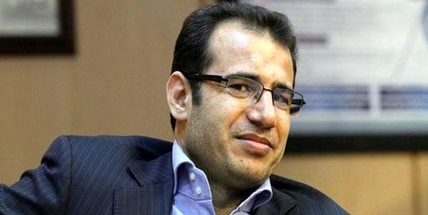 فرصت جدید بورس تهران جهت ارتقای عضویت در WFE