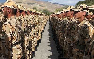 مهلت بهره مندی از طرح جریمه ریالی سربازی تا پایان امسال است