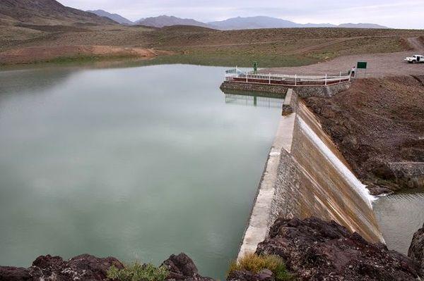 تنها4.1 هکتار از مناطق بحرانی خراسان شمالی طرح آبخیزداری انجام شده است