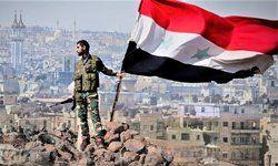 مسکو و آنکارا مرزهای منطقه غیرنظامی در «ادلب» سوریه را مشخص کردند