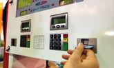 آغاز دور جدید تغییر قیمت و شیوه توزیع بنزین/ اشتباه زنگنه بر تکنرخی شدن بنزین و حذف کارت سوخت