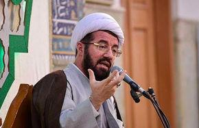 توسل به حضرت زهرا(ع) کارسازترین توسل+ فیلم