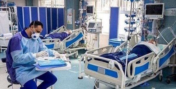 افزایش مبتلایان و جان باختگان کرونا در کشور/همه پسماندها مشکوک به عفونت کروناست