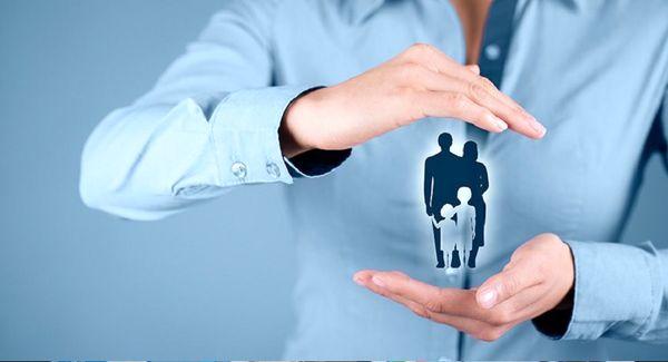 دردسر های مختلف بیمه بیکاری برای بیمهشدگان