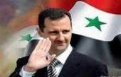 ناگفتههایی از دیدار رئیس جمهور سوریه با رهبران فلسطینی