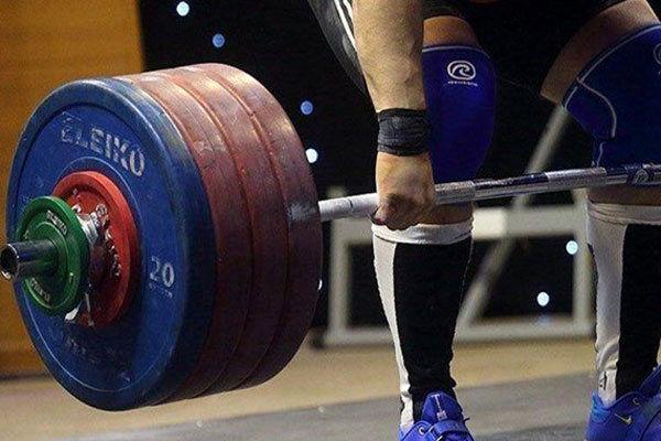 پیشنهاد انتخاب مربی برتر سال به فدراسیون جهانی وزنهبرداری