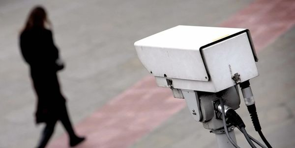 به کارگیری بیشتر فناوری نظارت تصویری در فضاهای عمومی فرانسه