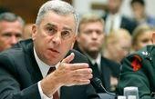 آمریکا و عربستان دنبال صلح و ثبات منطقهاند