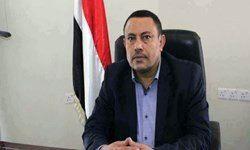 هشدار یمن به آمریکا و رژیم صهیونیستی