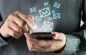 منبع پیامکهای ارسالی FATF به نمایندگان مجلس مشخص شد