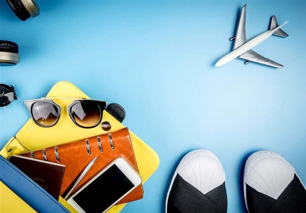 چگونه با سفرنامهنویسی کسب درآمد کنیم؟