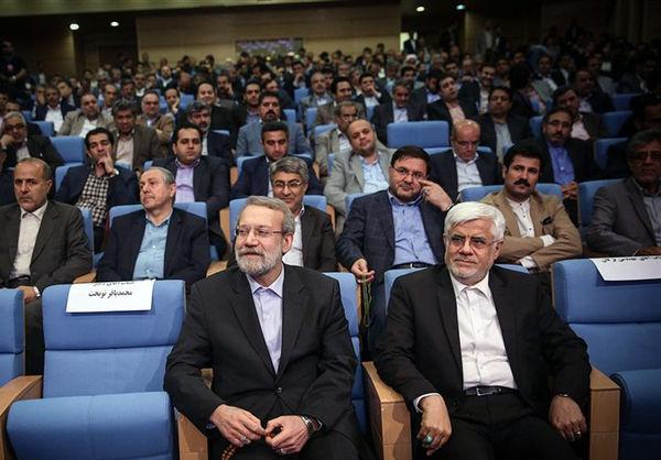 احزاب اصلاحطلب خواستار عدم ائتلاف با حزب اعتدال و توسعه در انتخابات آتی شدند