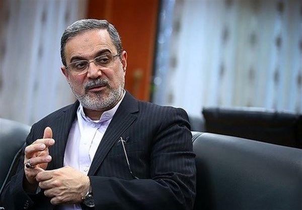 توضیح بطحایی درباره همسانسازی حقوق فرهنگیان