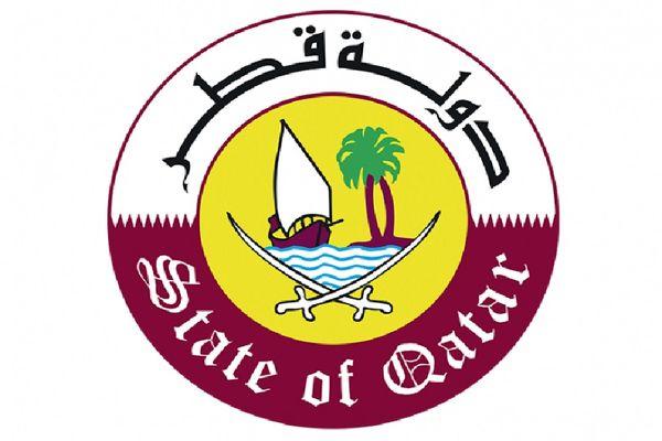 قطر از سخنان دبیرکل شورای همکاری خلیج فارس اعلام برائت کرد