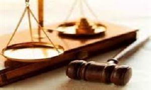 احضار وکیل دادگستری به دادسرا به اتهام نشر اکاذیب