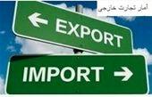 جزئیات صادرات و واردات کشور در فصل بهار/ صادرات در ایام کرونا چقدر بود؟