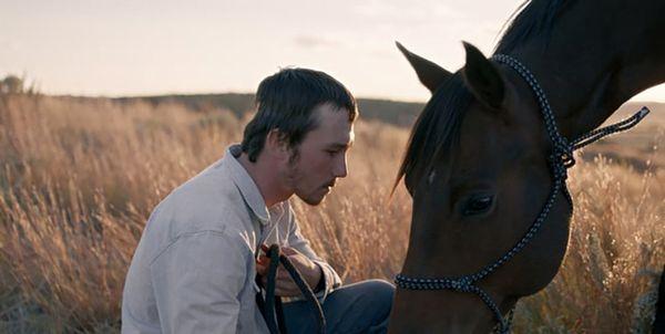 بهترین فیلم «انجمن ملی منتقدین فیلم» انتخاب شد+فهرست برندگان