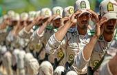 خبر مهم برای سرباز ها / آموزشی سربازی دوباره شش هفته شد !