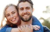 رابطه جنسی در دوران نامزدی و عقد درست یا کاملا غلط؟