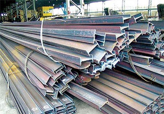 رمزگشایی از رکود بازار آهن و فولاد