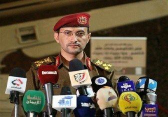 هلاکت ۱۱۳ متجاوز و مزدور عربستان در یمن