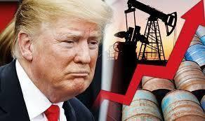 توافق لحظه آخری آمریکا و همسایگانش با پیمان تجاری جدید