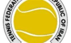قوانین فدراسیون جهانی تنیس توسط داوران ایرانی ترجمه شد