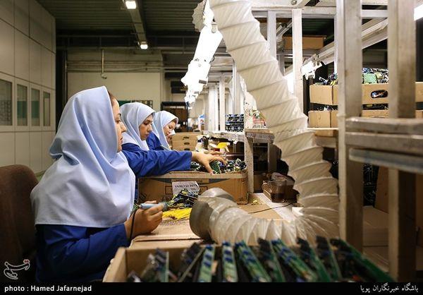 بوشهر| مرکز کارآفرینی و خوداشتغالی بوشهر ایجاد میشود