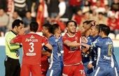 تکرار یک اشتباه مرگبار در فوتبال ایران!