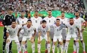 تیمی که میخواهد به جام ملتها برود، «ایران» نیست؟