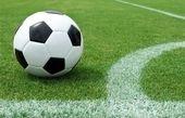 واسطههای فوتبال میتوانند همزمان نماینده باشگاه و بازیکن باشند؟