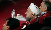 «چاه ویل» فساد بانکی دولت روحانی را هم بلعید؟