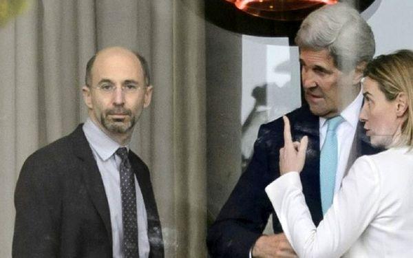 با نماینده جدید آمریکا در امور ایران آشنا شوید؟