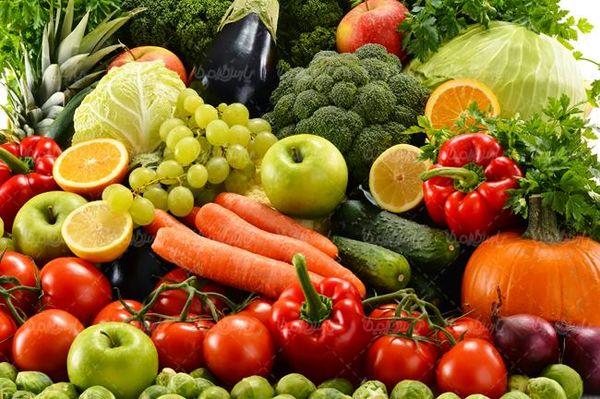 گیاهانی که پس از پخت ارزش غذاییشان بیشتر میشود