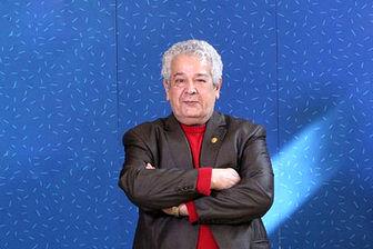 رضا فیاضی به «محکومین۲» پیوست/عکس
