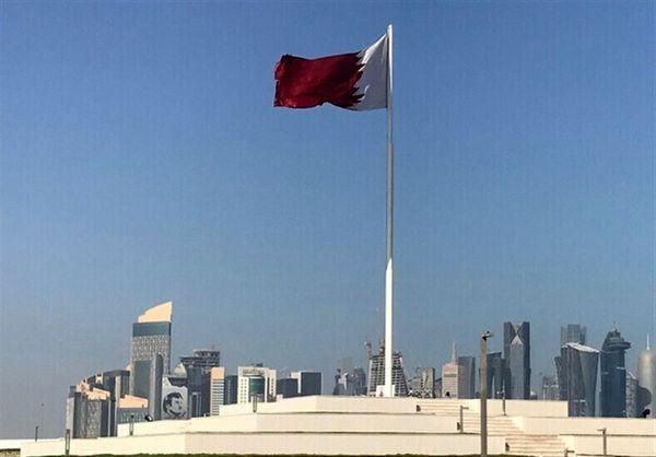 منابع صهیونیستی: قطر سازشگر بعدی جهان عرب خواهد بود