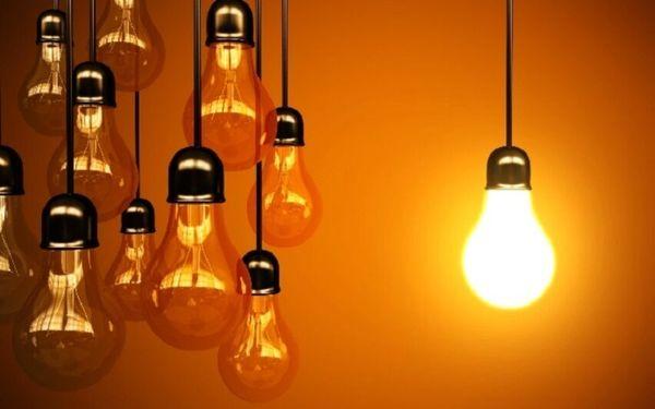 چطور مصرف برق را کاهش دهیم؟